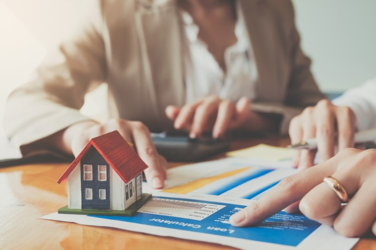 APRA proposes amending guidance on mortgage lending