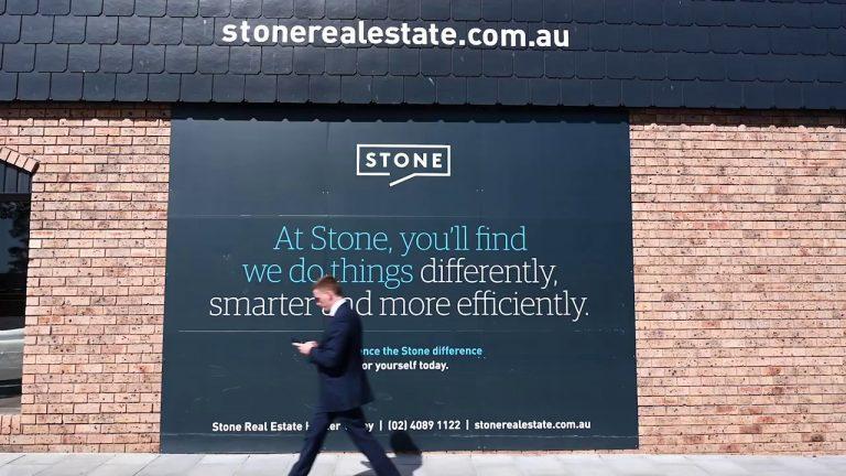 Matt Clarkson Stone - Market Update, Qr 3 2019